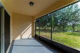 2879 Sunstone Drive - Photo 20