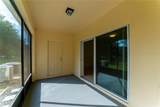 2879 Sunstone Drive - Photo 21