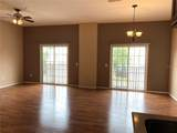 1523 Broken Oak Drive - Photo 3