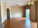 1523 Broken Oak Drive - Photo 5