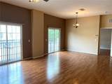 1523 Broken Oak Drive - Photo 7