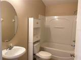 1523 Broken Oak Drive - Photo 9