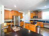 2306 Northumbria Drive - Photo 19