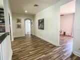 2306 Northumbria Drive - Photo 50