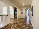 2306 Northumbria Drive - Photo 51