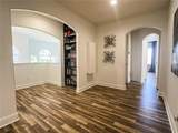 2306 Northumbria Drive - Photo 52