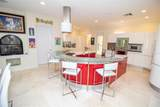 500 Longmeadow Street - Photo 10