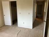 501 Amethyst Way - Photo 22