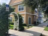 2280 San Vital Drive - Photo 1