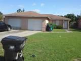 4701 Bay Willow Court - Photo 1
