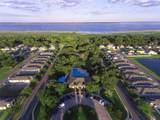 3011 Harbor View Lane - Photo 22