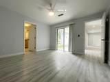 311 Birch Terrace - Photo 4