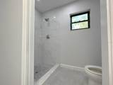 311 Birch Terrace - Photo 9