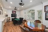 144 Riverside Drive - Photo 46