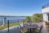 144 Riverside Drive - Photo 50