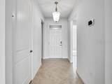 1531 Lyonsdale Lane - Photo 5