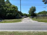 10814 Buck Road - Photo 3