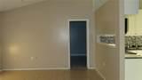4607 Wassee Court - Photo 13