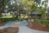 5737 Spotted Harrier Way - Photo 10