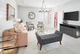 5737 Spotted Harrier Way - Photo 4