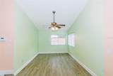 405 Woodview Drive - Photo 15