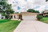 405 Woodview Drive - Photo 2