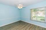 405 Woodview Drive - Photo 23