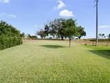 15379 Murcott Harvest Loop - Photo 46
