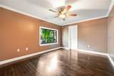 1104 Anderson Street - Photo 10