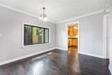 1104 Anderson Street - Photo 15