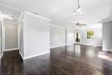 1104 Anderson Street - Photo 17