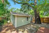 1104 Anderson Street - Photo 21