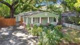 1104 Anderson Street - Photo 26