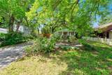 1104 Anderson Street - Photo 29