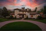 1144 Sunset Drive - Photo 59