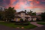 1144 Sunset Drive - Photo 60