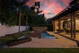 1144 Sunset Drive - Photo 63