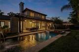 1144 Sunset Drive - Photo 64