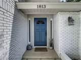 1813 Braeloch Court - Photo 5