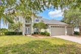 4426 Lake Calabay Drive - Photo 1
