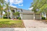 4426 Lake Calabay Drive - Photo 4