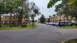 200 Saint Andrews Boulevard - Photo 6