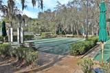 116 Plantation Boulevard - Photo 23