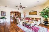 7051 Phillips Cove Court - Photo 12