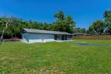 3216 Oranole Road - Photo 28