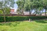 334 Cervantes Drive - Photo 18