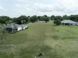 Lot 4 Spinnaker Loop - Photo 4