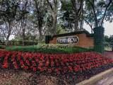 120 Wimbledon Circle - Photo 29