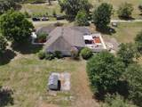 6007 State Road 33 - Photo 40