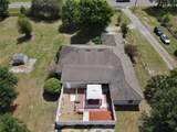 6007 State Road 33 - Photo 41